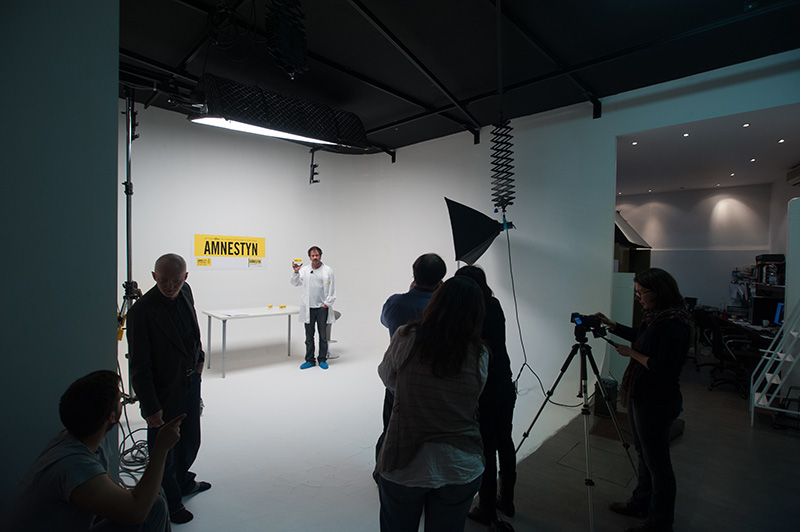 2-studiophotografia-backstage-gallery-Amnesty-International.jpg