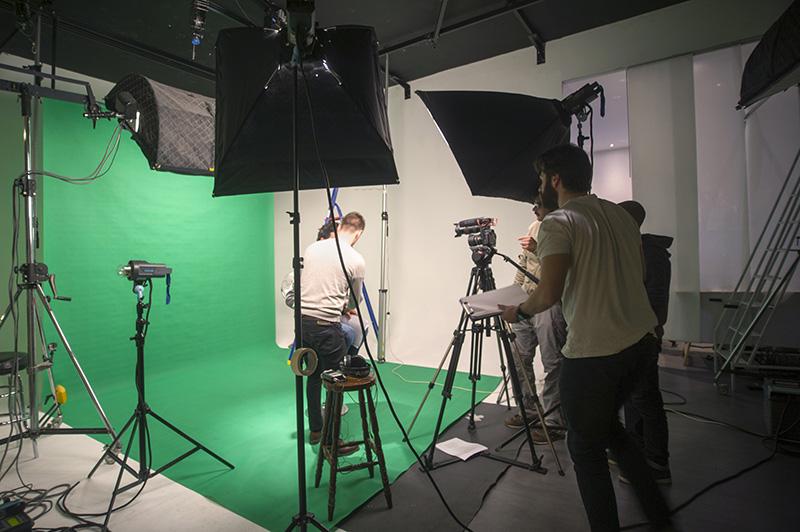 6-studiophotografia-backstage-gallery-Azimuth.jpg