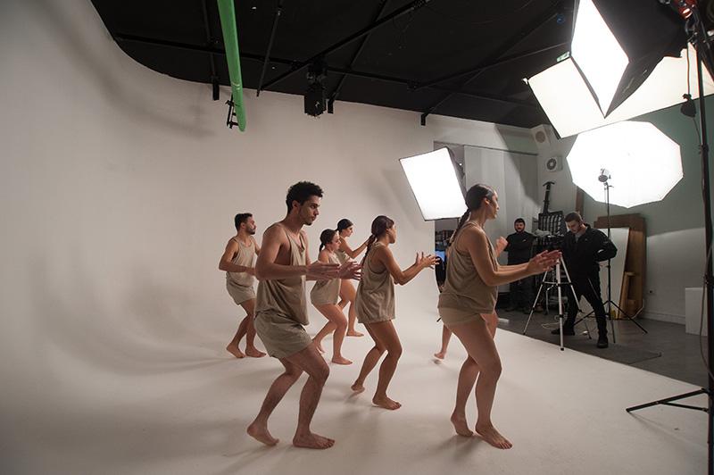 2-studiophotografia-backstage-gallery-Kledi-dance.jpg