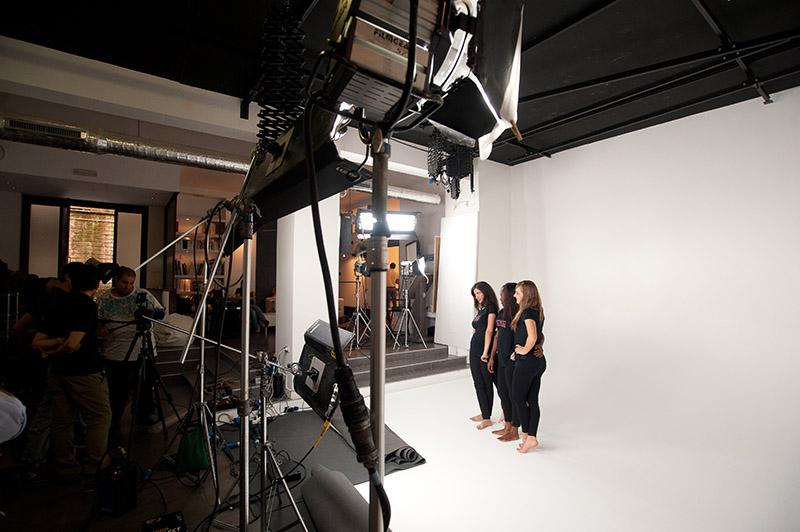 9-studiophotografia-backstage-gallery-Bionike.jpg