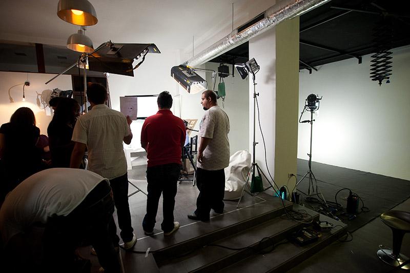 12-studiophotografia-backstage-gallery-Bionike.jpg