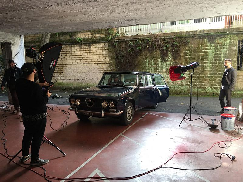 3-studiophotografia-backstage-gallery-Cestari.jpg