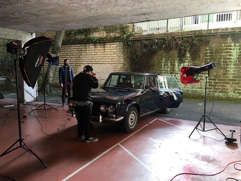 7-studiophotografia-backstage-gallery-Cestari.jpg