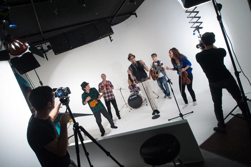 1-studiophotografia-backstage-gallery-Enrico-La-Cava.jpg