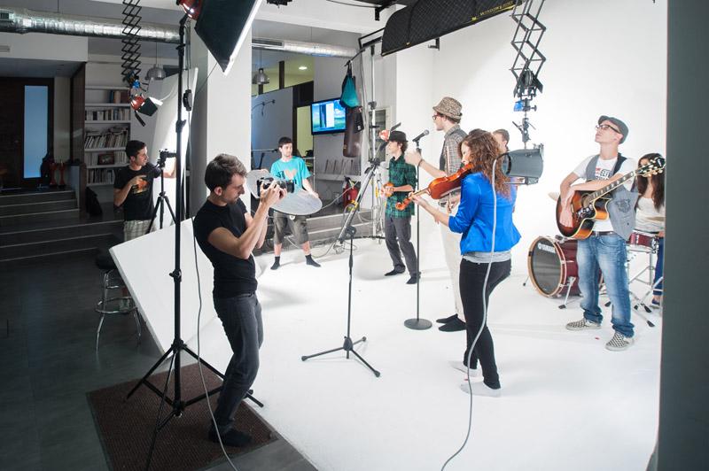 5-studiophotografia-backstage-gallery-Enrico-La-Cava.jpg