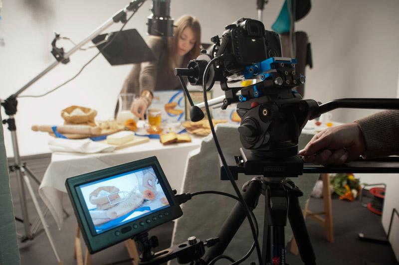 3-studiophotografia-backstage-gallery-Gentilini.jpg