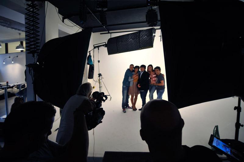 1-studiophotografia-backstage-gallery-Mai-Stati-Uniti.jpg