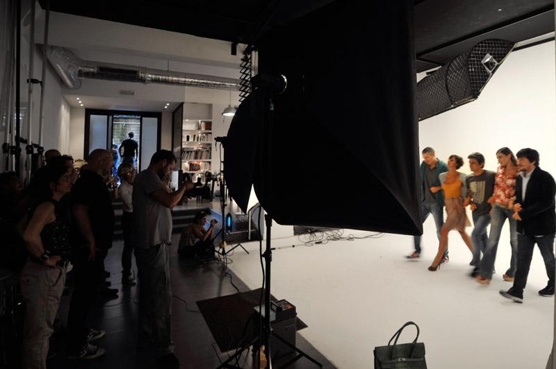 3-studiophotografia-backstage-gallery-Mai-Stati-Uniti.jpg