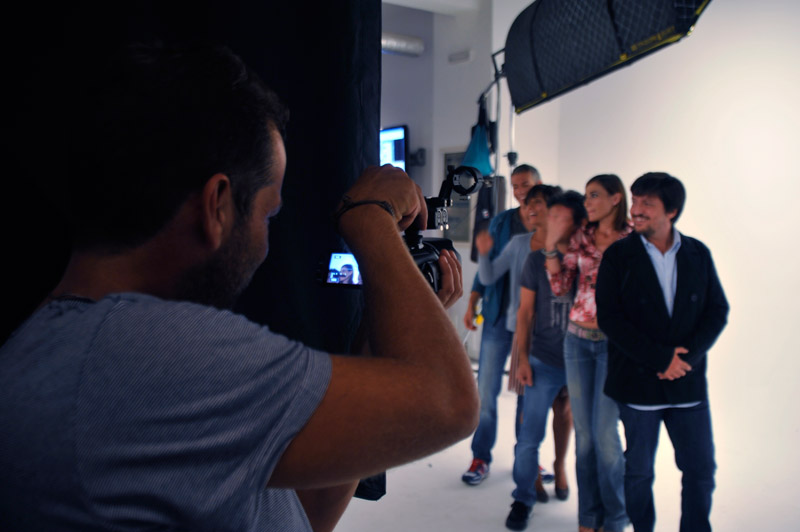 4-studiophotografia-backstage-gallery-Mai-Stati-Uniti.jpg