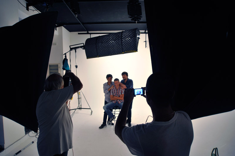 6-studiophotografia-backstage-gallery-Mai-Stati-Uniti.jpg