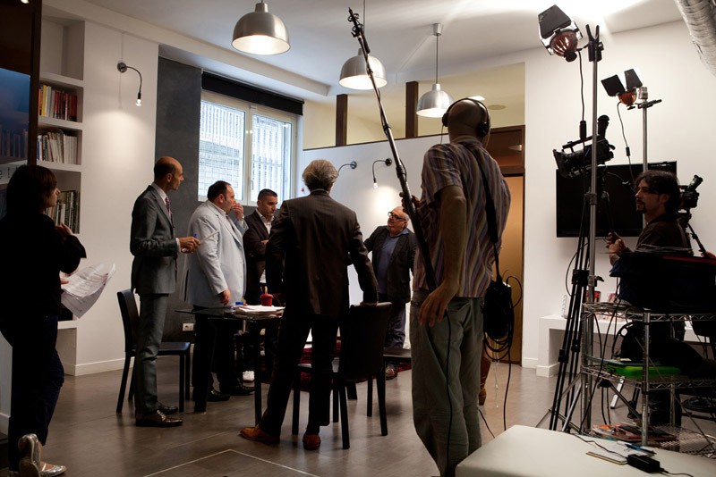 2-studiophotografia-backstage-gallery-moviewell-vodafone.jpg