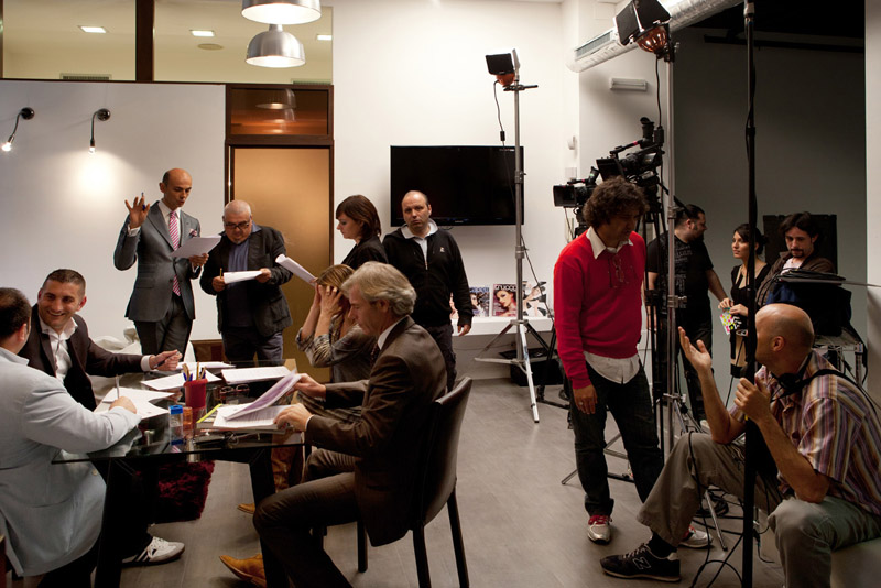 7-studiophotografia-backstage-gallery-moviewell-vodafone.jpg