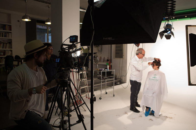 2-studiophotografia-backstage-gallery-Sargassi.jpg