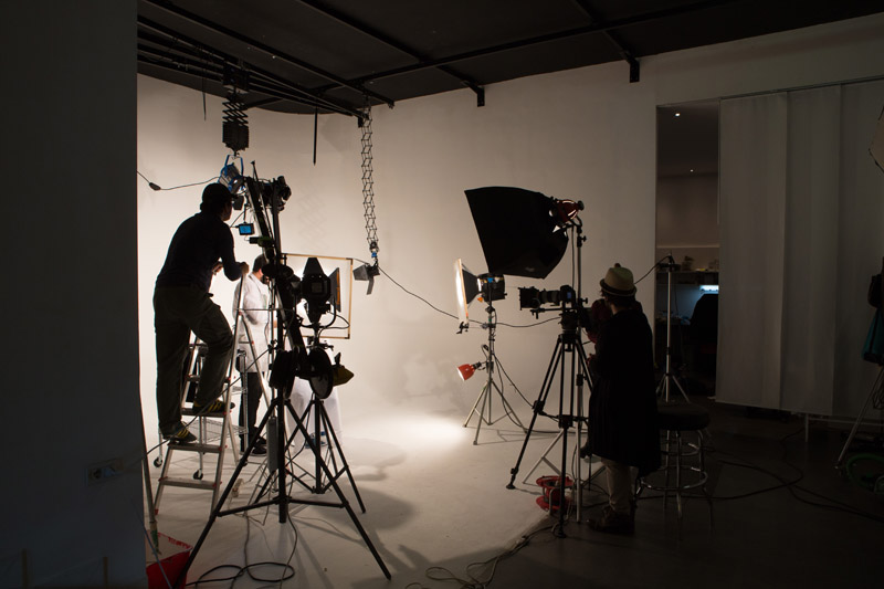 4-studiophotografia-backstage-gallery-Sargassi.jpg
