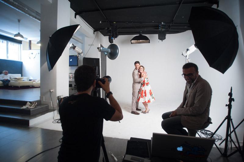 6-studiophotografia-backstage-gallery-Vacanze-Romane-Autieri-Conticini.jpg
