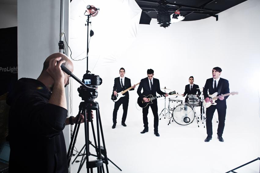 2-studiophotografia-backstage-gallery-Blein.JPG