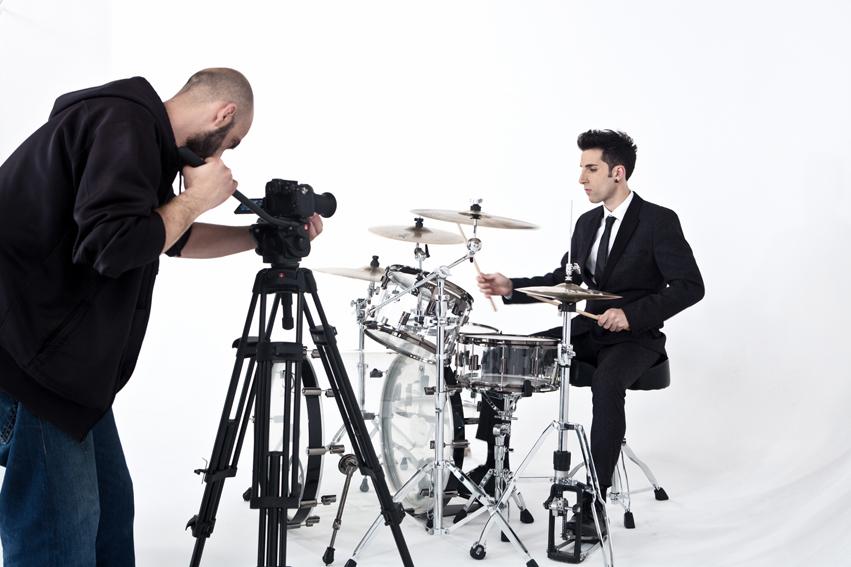 3-studiophotografia-backstage-gallery-Blein.JPG
