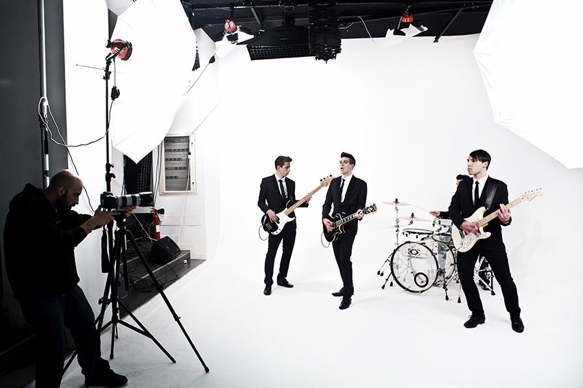 4-studiophotografia-backstage-gallery-Blein.JPG