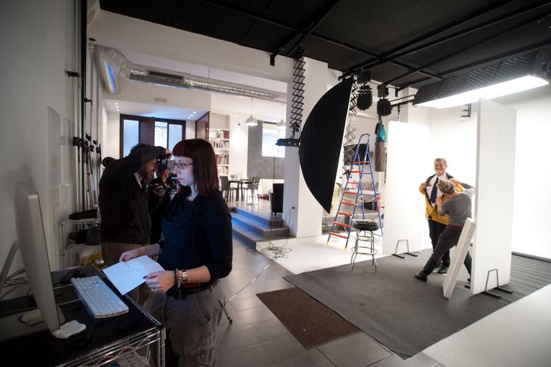 3-studiophotografia-backstage-gallery-Centro-Orientamento-Lavoro-Roma..jpg
