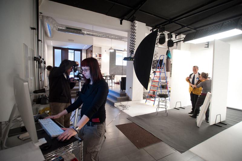 4-studiophotografia-backstage-gallery-Centro-Orientamento-Lavoro-Roma..jpg