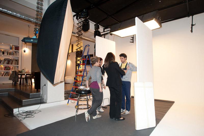6-studiophotografia-backstage-gallery-Centro-Orientamento-Lavoro-Roma..jpg