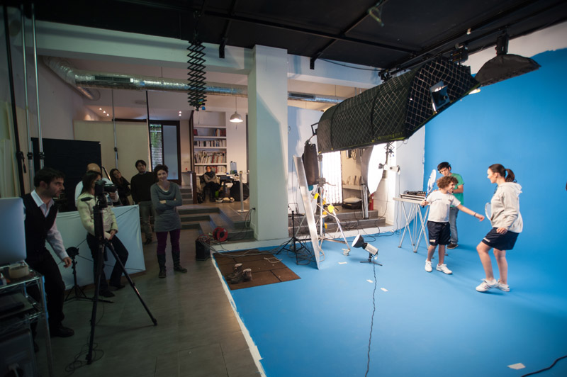 4-studiophotografia-backstage-gallery-Peyote.jpg