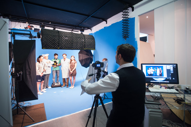 5-studiophotografia-backstage-gallery-Peyote.jpg
