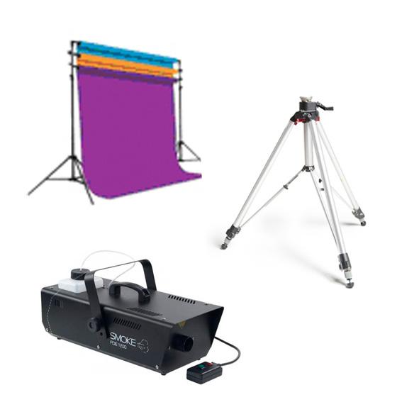 studiophotografia-attrezzatura-accessori-e-stativi.jpg