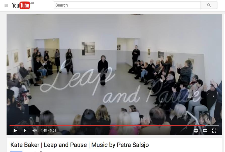 leapandpause_videoscreenshot.png