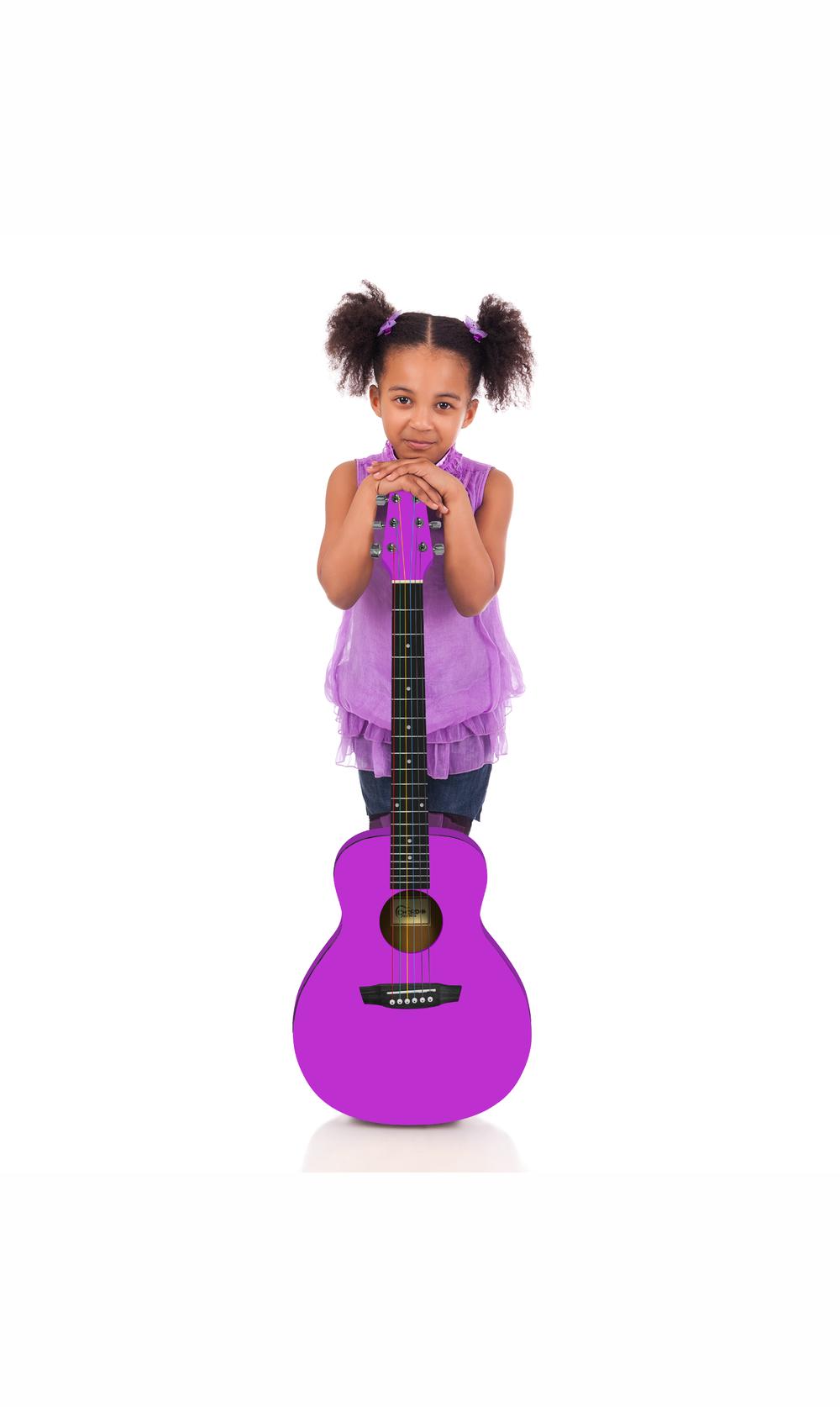 Copy of Copy of Deepest Purple