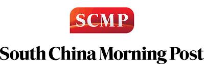 scmp.png
