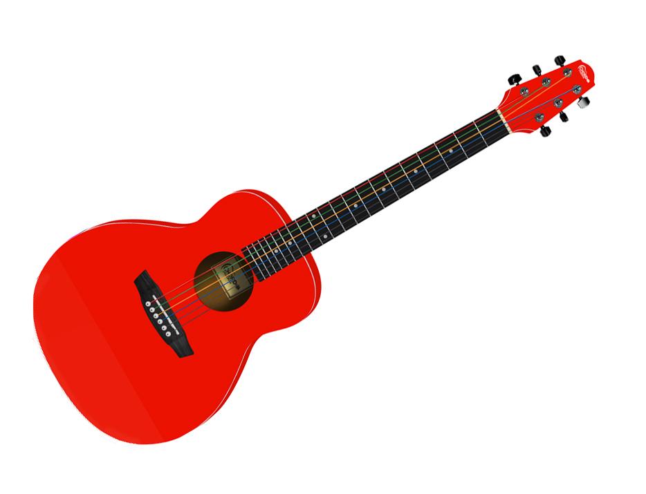 Red_Guitar.jpg