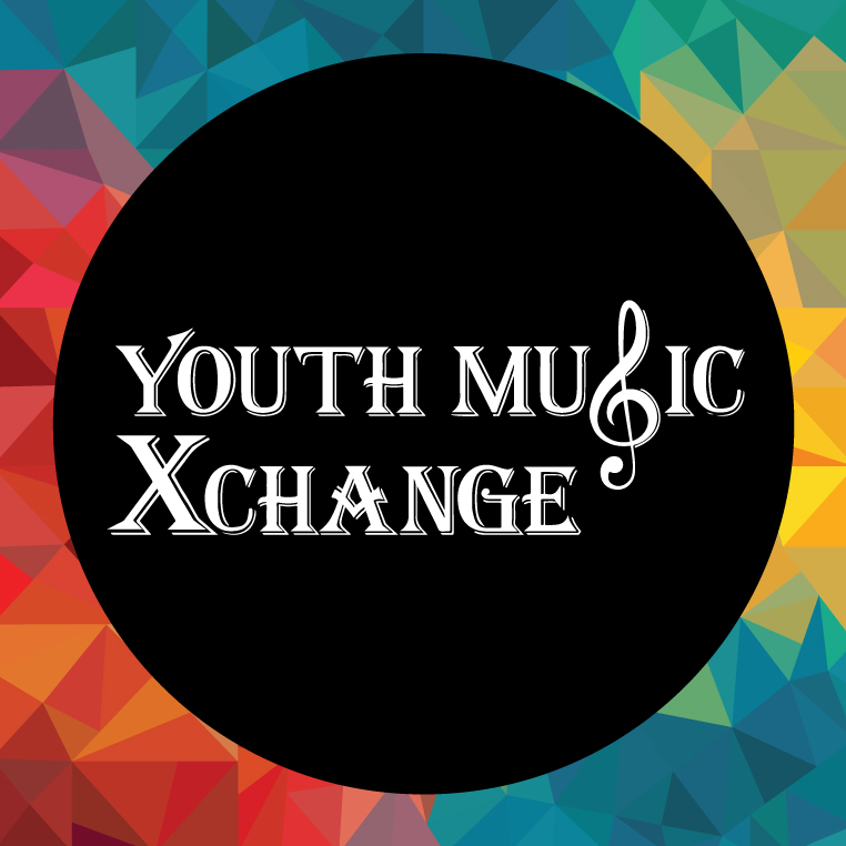 Youth Music Xchange