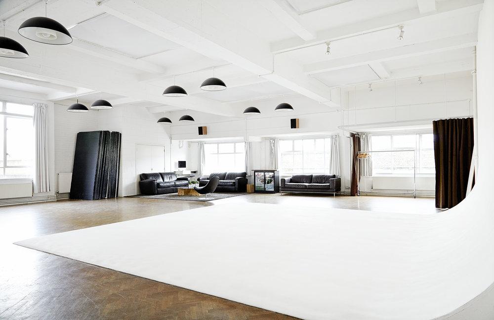 Studio01 - from left of cove2.jpg