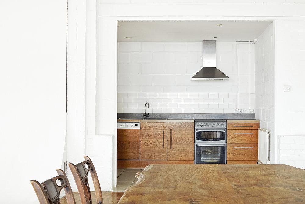 Studio01 - kitchen.jpg