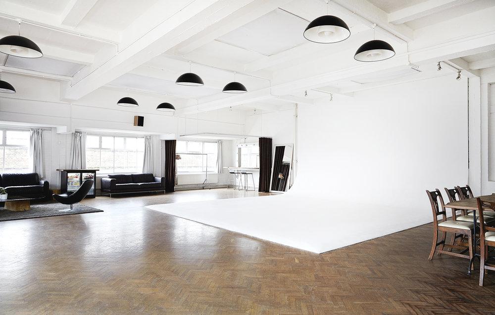 Studio01 - front right.jpg