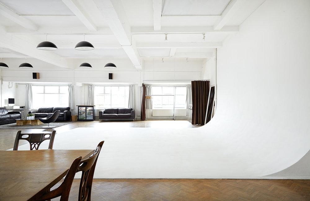 Studio01 - left side.jpg
