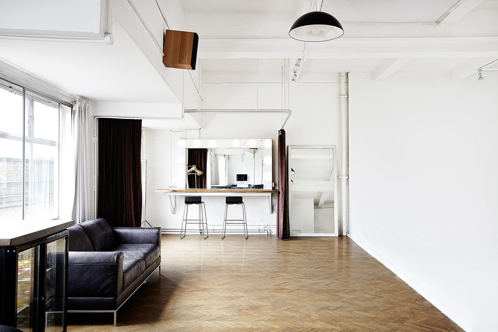 Studio01 - styling area.jpg