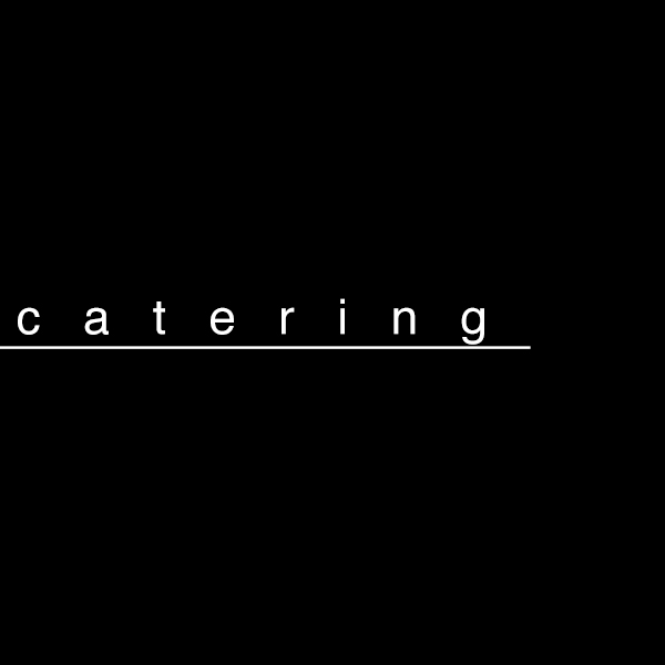 catering website.jpg