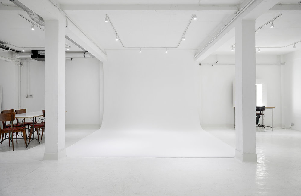 Studio6_01.jpg