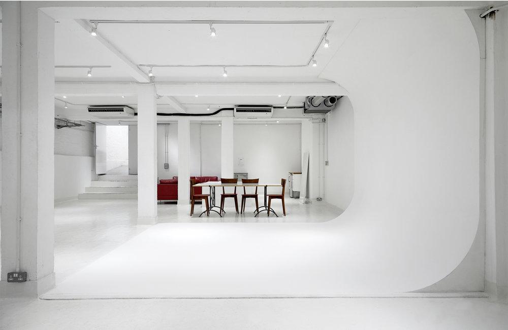 Studio6_07.jpg