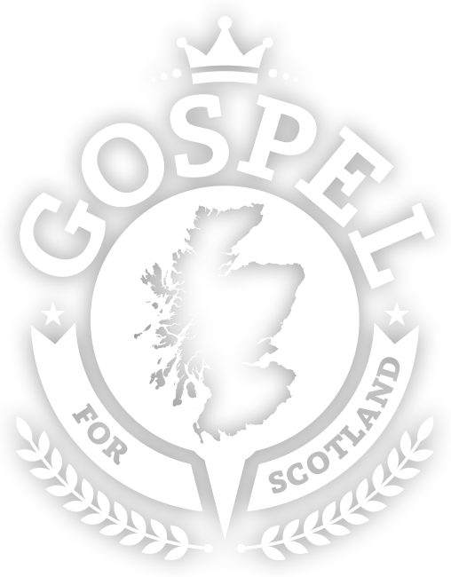 Gospel For Scotland