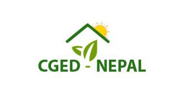 CGED - Nepal
