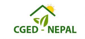 logo-1-300x138.jpg