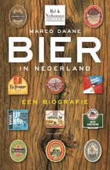Bier in Nederland