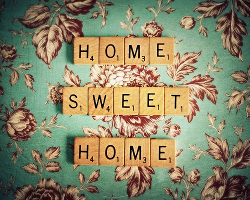 home-sweet-home-12.jpg