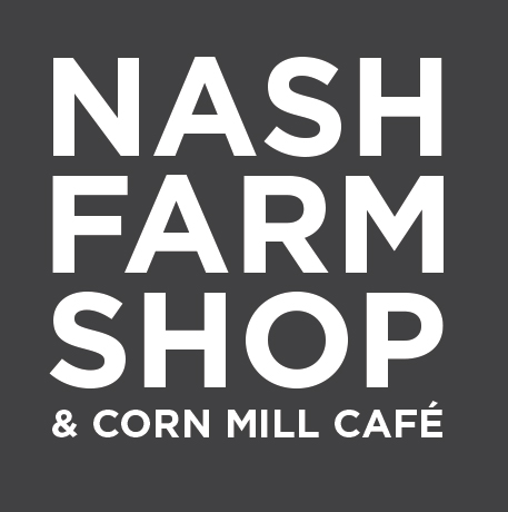 Nash Farm Shop