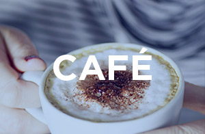CORNMILL CAFE
