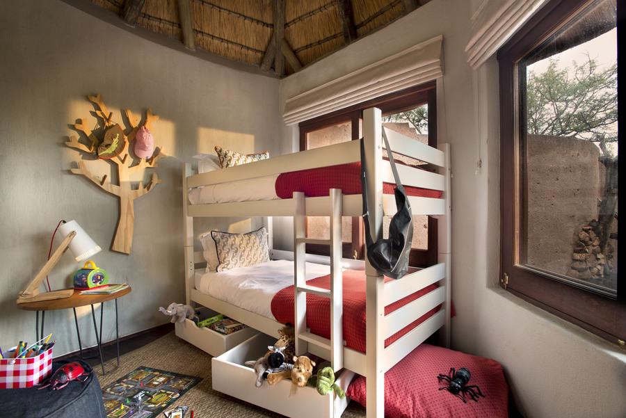 Example Kids safari room .jpg