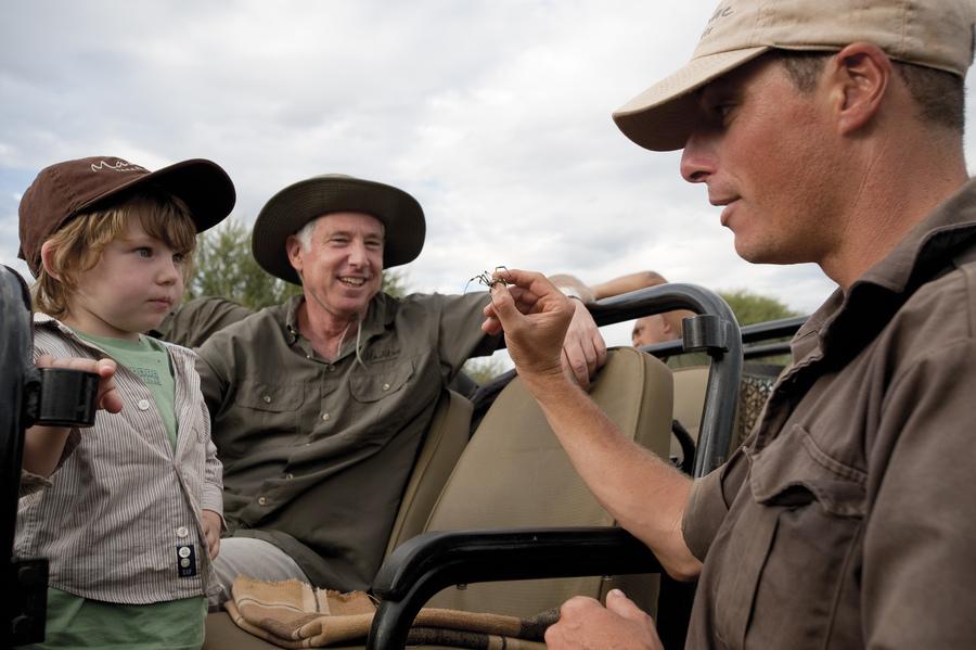 Kids on safari.jpg
